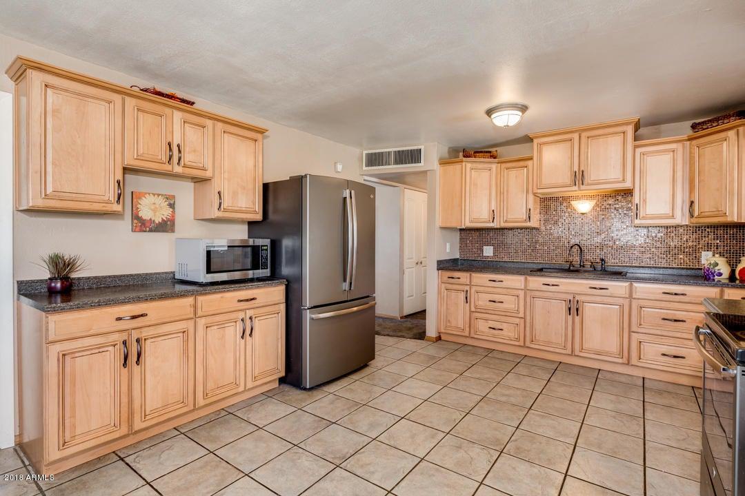7308 E GARFIELD Street, Scottsdale, AZ 85257
