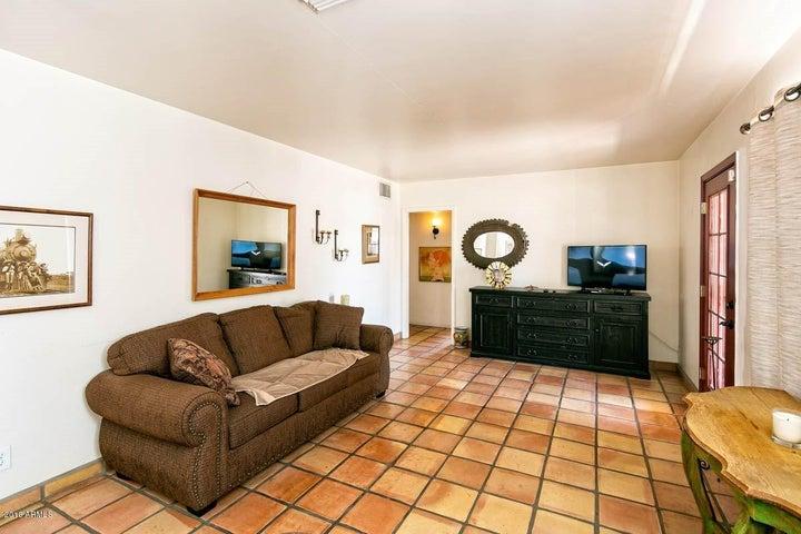 3807 N 15TH Drive, Phoenix, AZ 85015