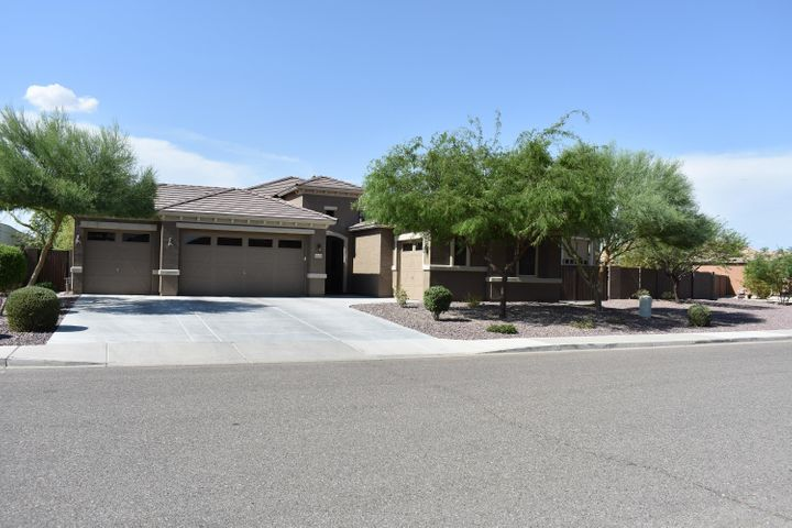 18432 W SAN MIGUEL Avenue, Litchfield Park, AZ 85340