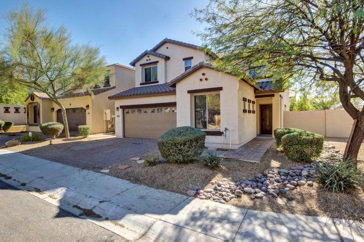 2417 W BARWICK Drive, Phoenix, AZ 85085