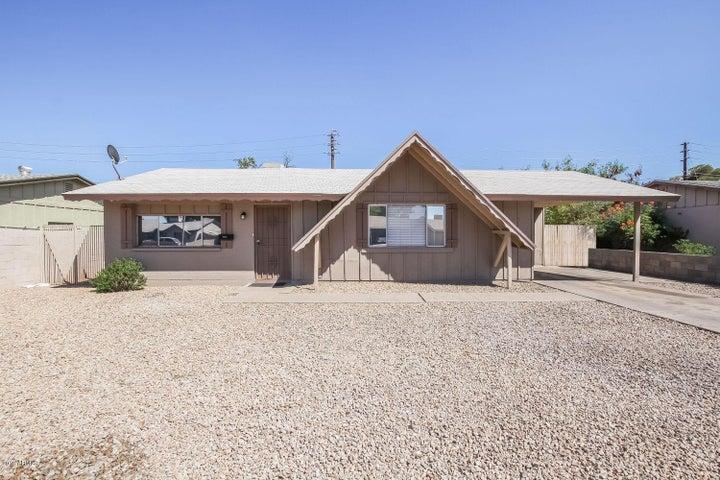 2125 N 48TH Lane, Phoenix, AZ 85035