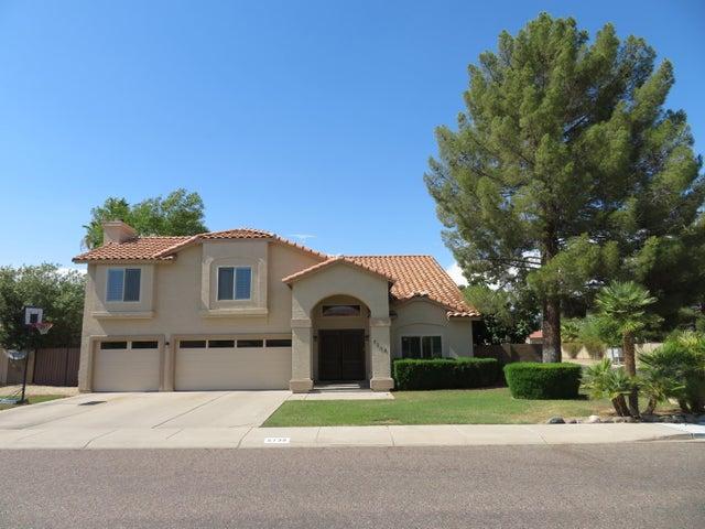 5138 E GRANDVIEW Road, Scottsdale, AZ 85254