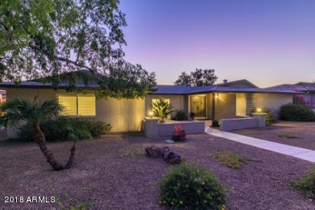 6802 N 24TH Place, Phoenix, AZ 85016
