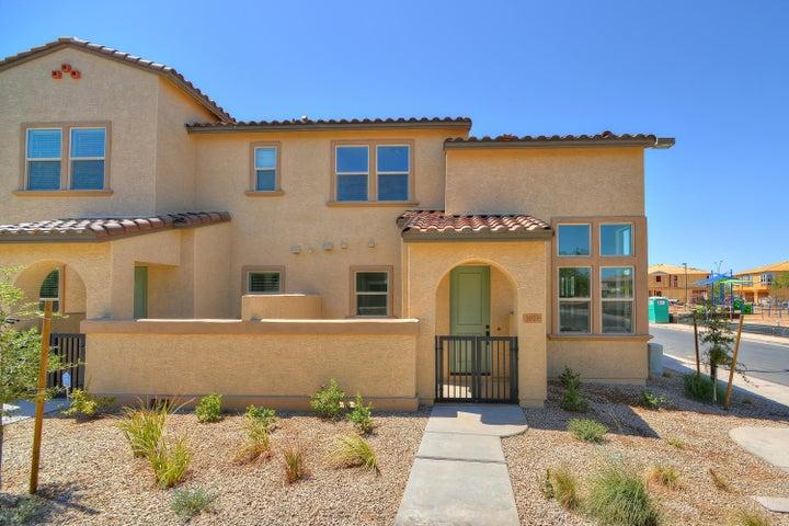 14870 W ENCANTO Boulevard, 1029, Goodyear, AZ 85395