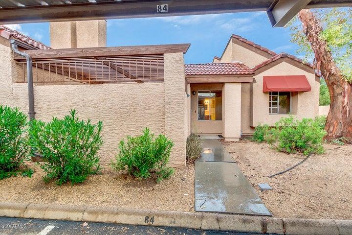 2127 E 10TH Street, 1, Tempe, AZ 85281