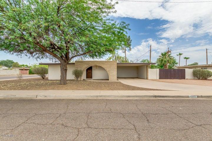 3602 E ALTADENA Avenue, Phoenix, AZ 85028