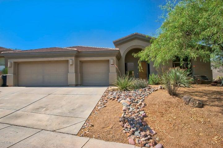 14023 E MERCER Lane, Scottsdale, AZ 85259