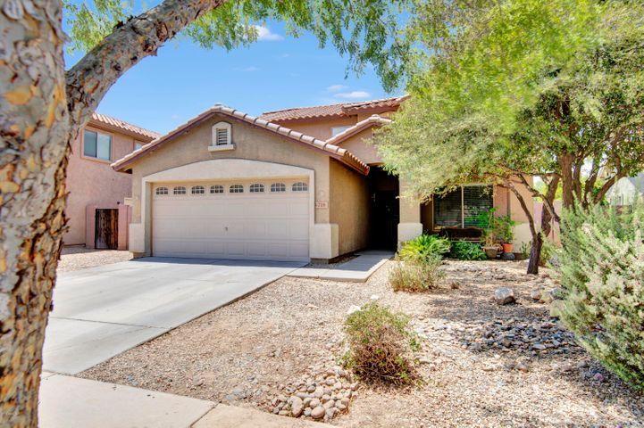 718 S 112TH Avenue, Avondale, AZ 85323