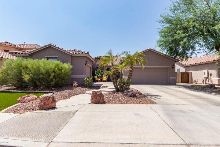 13629 W SAN MIGUEL Avenue, Litchfield Park, AZ 85340
