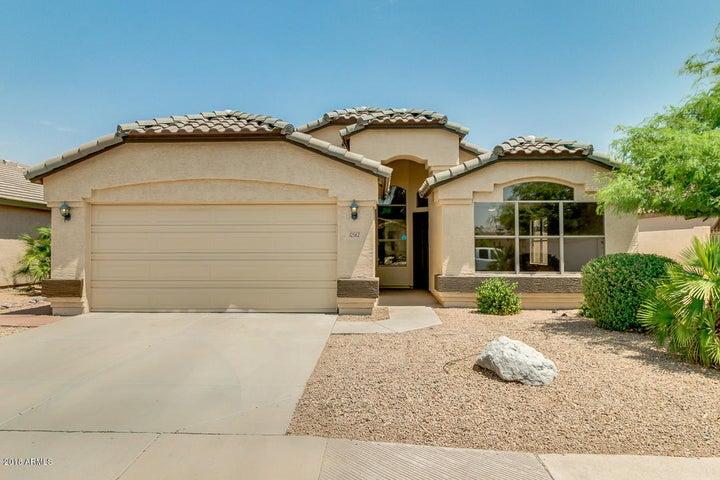 12562 W DESERT ROSE Road, Avondale, AZ 85392