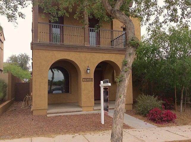 21034 W Elm Way, Buckeye, AZ 85396
