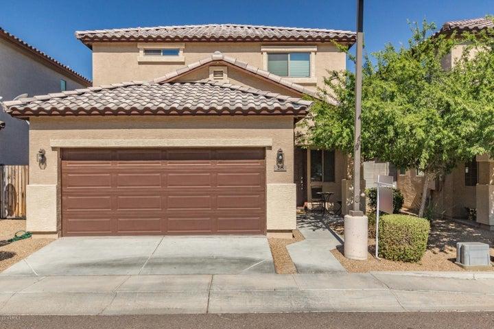 10225 W CAMELBACK Road, 28, Phoenix, AZ 85037