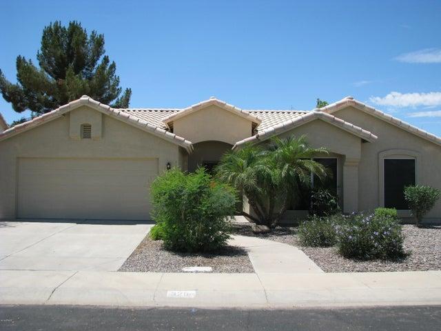 329 W BRISA Drive, Gilbert, AZ 85233
