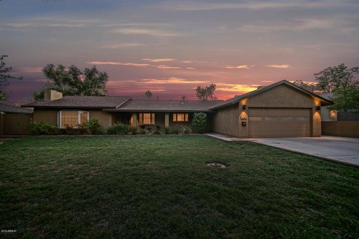 4130 N 34TH Street, Phoenix, AZ 85018