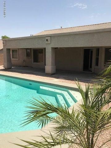 13732 W SAN MIGUEL Avenue, Litchfield Park, AZ 85340