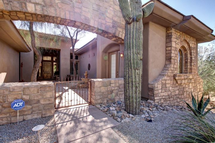 14291 E COYOTE Road, Scottsdale, AZ 85259