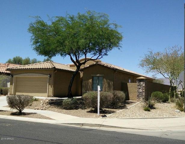10960 N 162ND Lane, Surprise, AZ 85379
