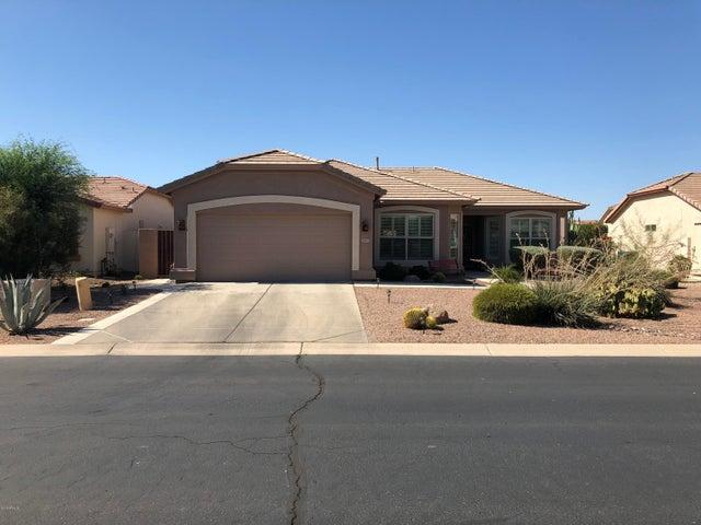 3505 E COUNTY DOWN Drive, Chandler, AZ 85249