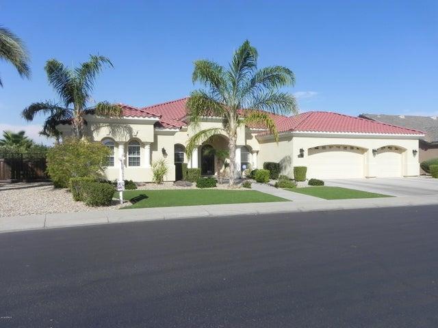 13506 FAIRWAY Loop N, Goodyear, AZ 85395