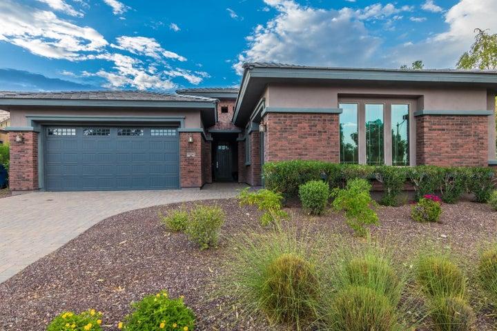 20962 W WESTERN Drive, Buckeye, AZ 85396