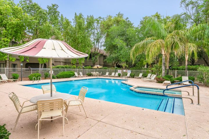 15151 N FRANK LLOYD WRIGHT Boulevard, 2088, Scottsdale, AZ 85260