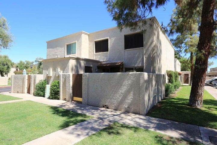 4175 N 81ST Street, Scottsdale, AZ 85251
