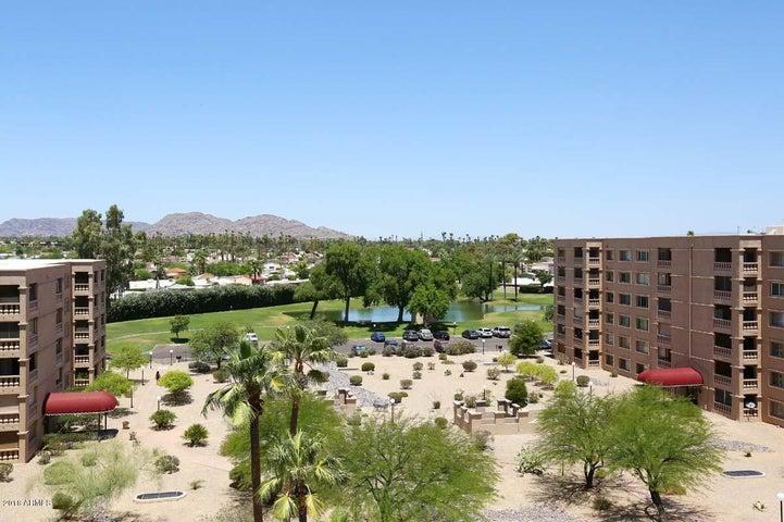 7830 E CAMELBACK Road, 610, Scottsdale, AZ 85251