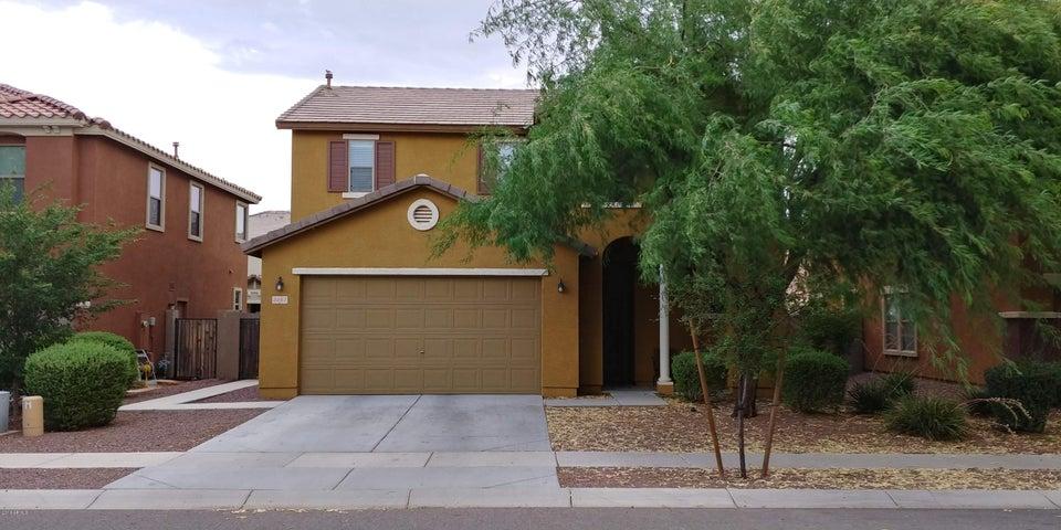 3467 E TERRACE Avenue, Gilbert, AZ 85234