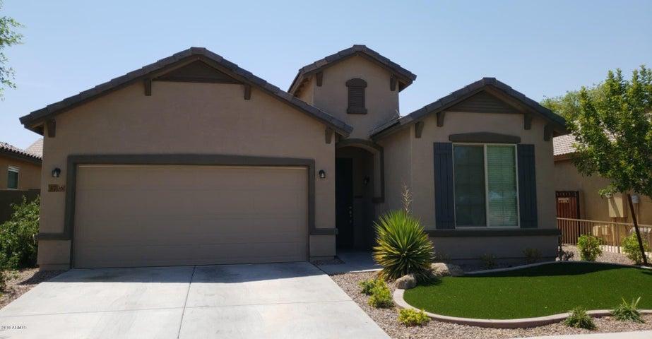 3706 S 91 Drive, Tolleson, AZ 85353