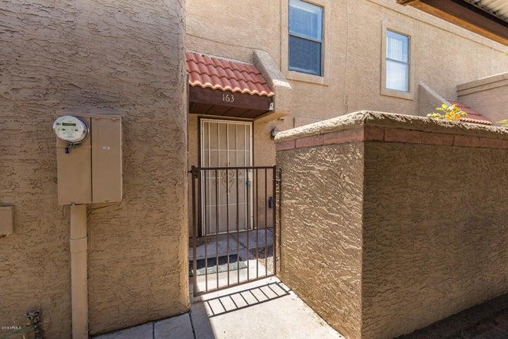 18239 N 40TH Street, 163, Phoenix, AZ 85032