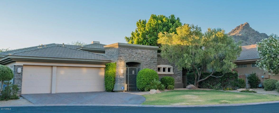 6504 N 26TH Street, Phoenix, AZ 85016