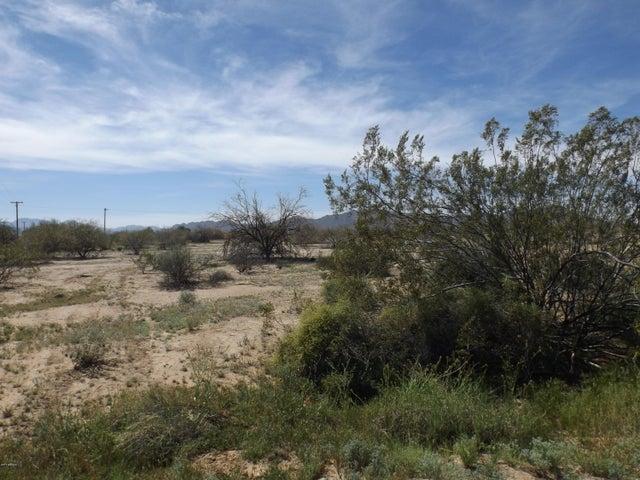 0 Hidden Valley Farmettes Street, 32, Maricopa, AZ 85139