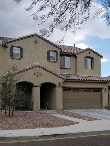 23556 S 212TH Way, Queen Creek, AZ 85142