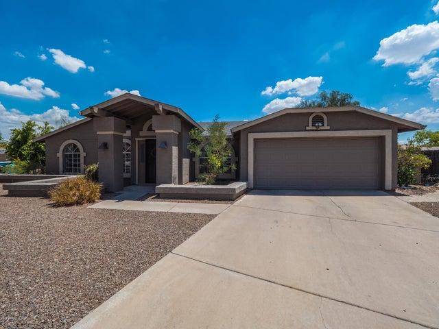 6713 W FLOWER Street, Phoenix, AZ 85033