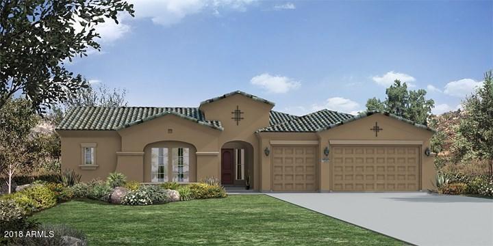 11934 S 181 st Avenue, Goodyear, AZ 85338