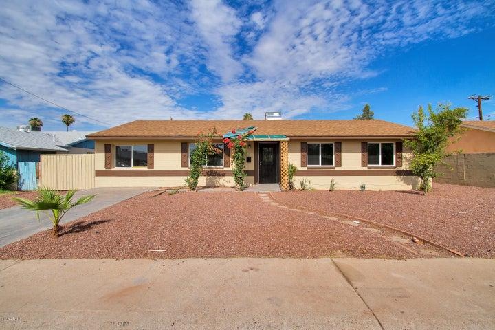 4044 N 77th Avenue, Phoenix, AZ 85033