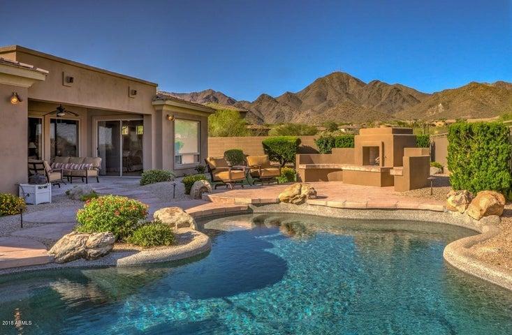11139 E WINCHCOMB Drive, Scottsdale, AZ 85255