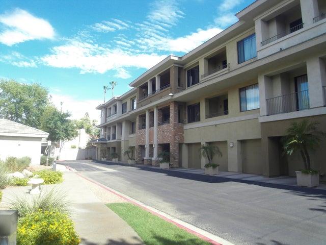 2989 N 44TH Street, 2016, Phoenix, AZ 85018