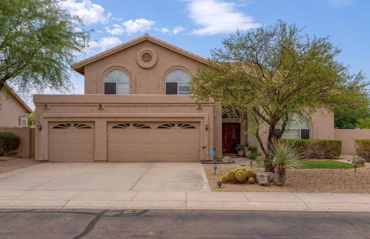 8887 E Palm Tree Drive, Scottsdale, AZ 85255