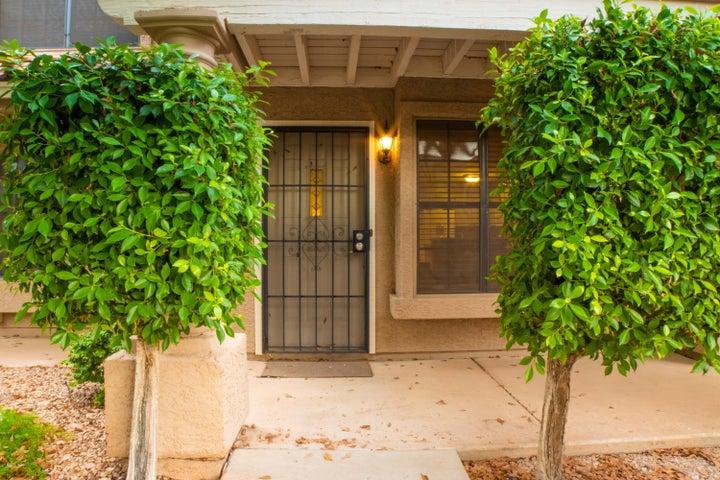 3491 N ARIZONA Avenue, 14, Chandler, AZ 85225