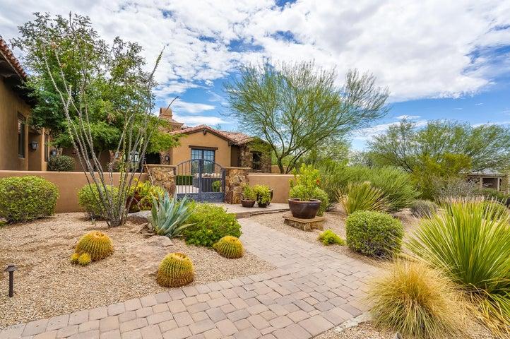 25975 N 89TH Street, Scottsdale, AZ 85255