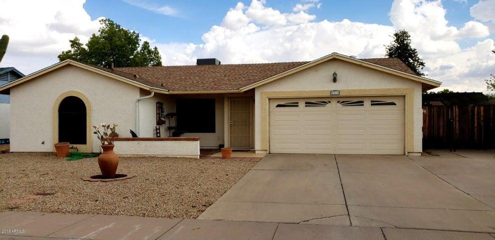 5219 W ORCHID Lane, Glendale, AZ 85302