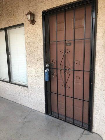 11666 N 28TH Drive, 244, Phoenix, AZ 85029
