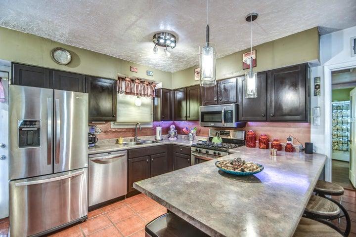 3839 N 13TH Avenue, Phoenix, AZ 85013
