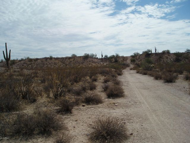 29801 W Forrest Pleasant Place, 226, Unincorporated County, AZ 85361