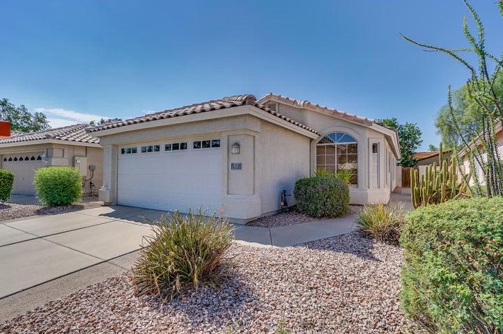 4721 W MONTEREY Street, Chandler, AZ 85226