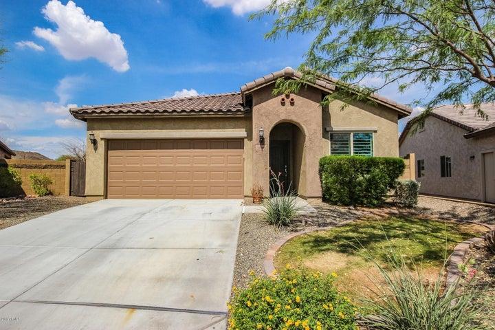 27409 N 16TH Lane, Phoenix, AZ 85085