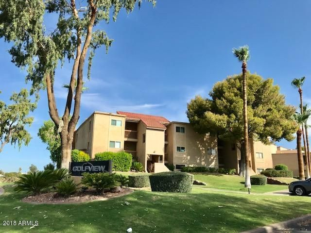 7910 E THOMAS Road, 326, Scottsdale, AZ 85251