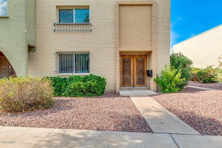 4241 N MILLER Road, Scottsdale, AZ 85251