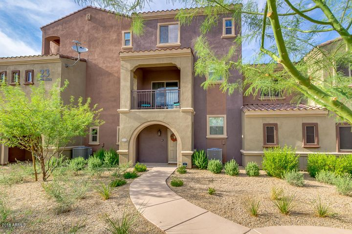 3935 E ROUGH RIDER Road, 1310, Phoenix, AZ 85050